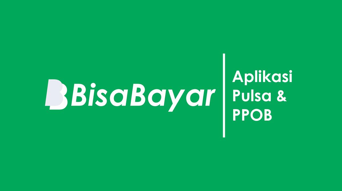 BisaBayar