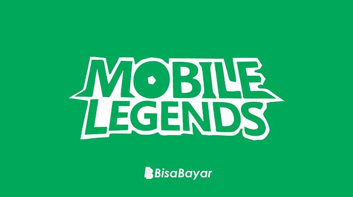 Kode Redeem Mobile Legend ML Update Terbaru