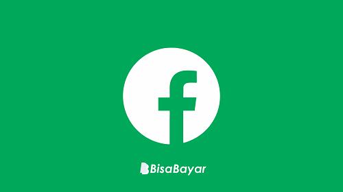Cara Download Video Facebook dengan Mudah