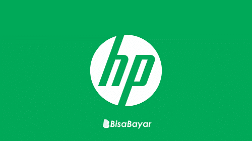 Cara Download Driver HP LaserJet P1102