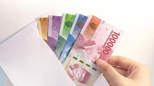 Cara Mendapatkan Uang Cepat