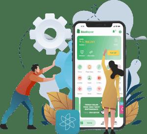 icon app BisaBayar