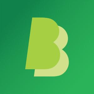icon Aplikasi BisaBayar