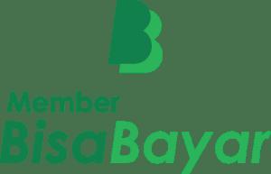 member BisaBayar