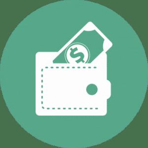 Bayar E wallet di BisaBayar