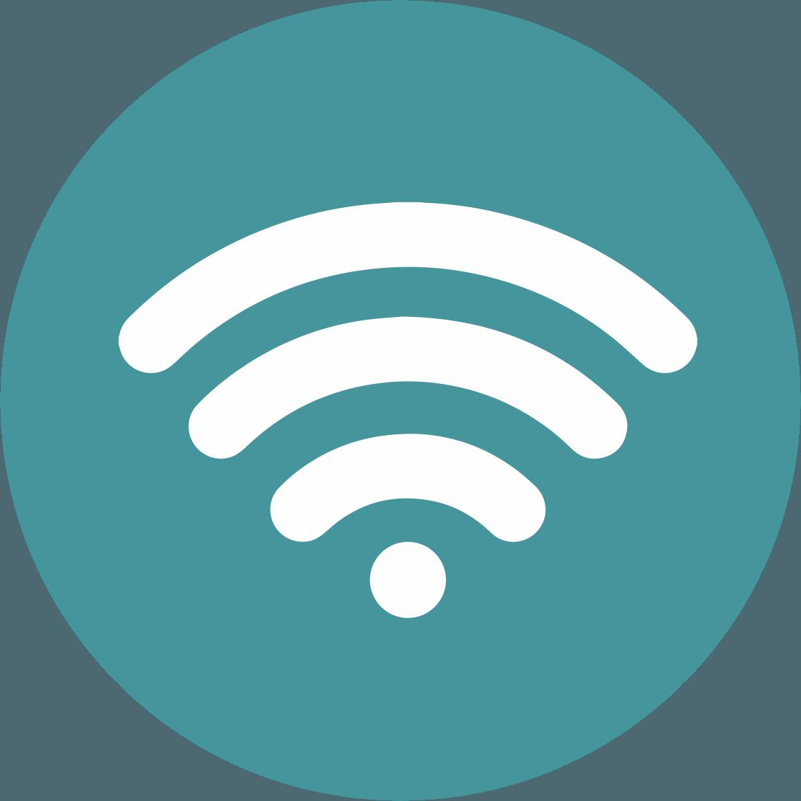 Bayar Kuota Internet di BisaBayar