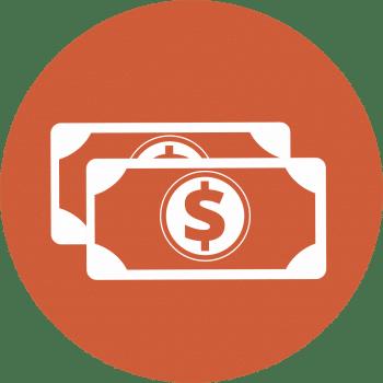 Bayar PPOB di BisaBayar