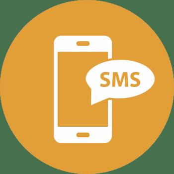 Bayar Pulsa SMS dan telphone di BisaBayar