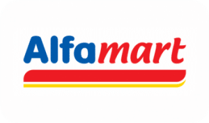 deposit bisabayar via alfamart